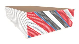 ToughRock Lightweight Fire-rated Drywall Gypsum Wallboard