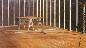 Georgia-Pacific DryPly Subfloor Plywood Panels, Water-Resistant Subfloor Sheathing