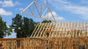 Georgia-Pacific Lumber Products, Plywood, OSB Sheathing