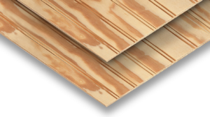 Georgia-Pacific Ply-Bead Wall & Ceiling Boards
