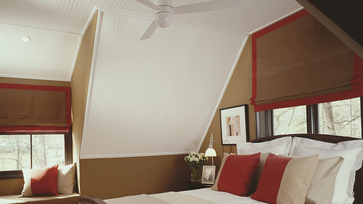 Georgia-Pacific Ply-Bead Ceiling Boards Panels