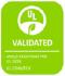 UL Greenguard Gold Validated