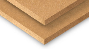 Georgia-Pacific TemStock Particleboard