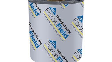 ForceField Seam Tape