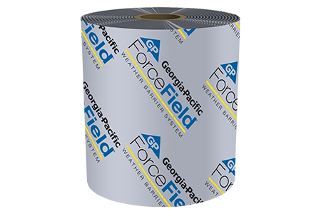 ForceField® Seam Tape