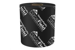 ForceField Seam Tape Plus