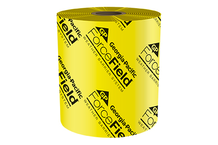 ForceField® Premium Tape