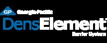 DenseElement Logo New